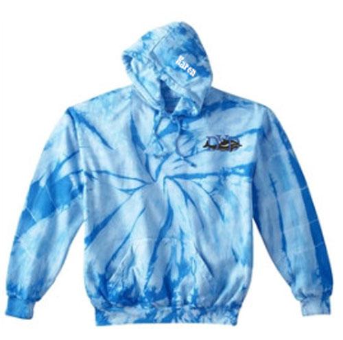 DYD-Hoodie-Tie-Dye-Blue-Alp.jpg