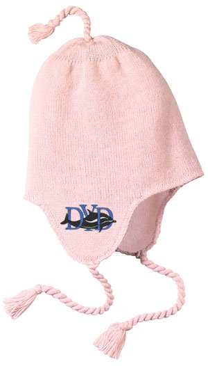 DYD-Knit-Hat-Pink-Web.jpg