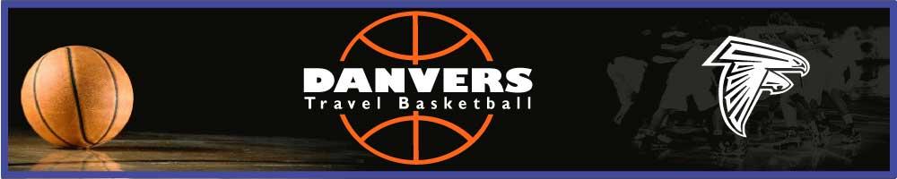 DanversTravelBasketballBanner.jpg
