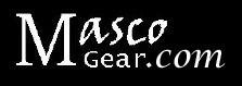 MASCOGEARcom.jpg