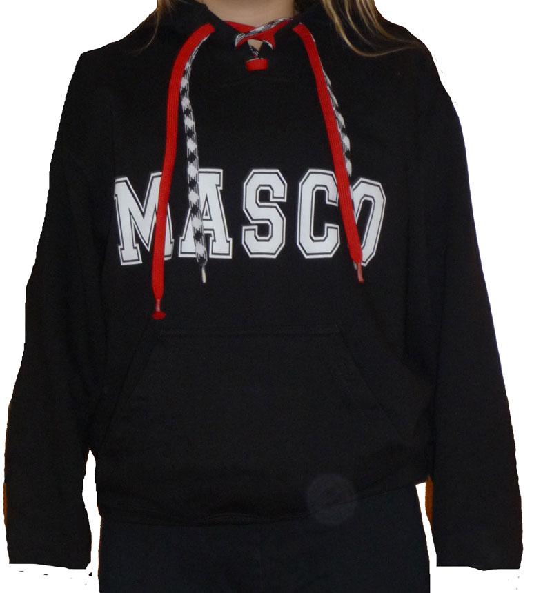 Masco-Hockey-Sweatshirt-Web.jpg