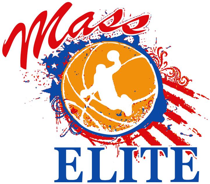 Mass-Elite-New-logo-white-border-clr.png