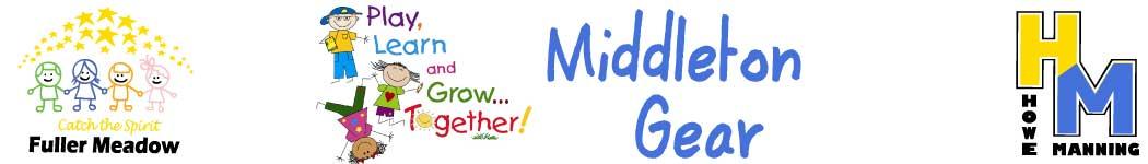 MiddletonGearBanner.jpg