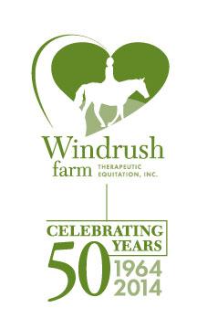 WindrushFINAL-50th-logo.jpg